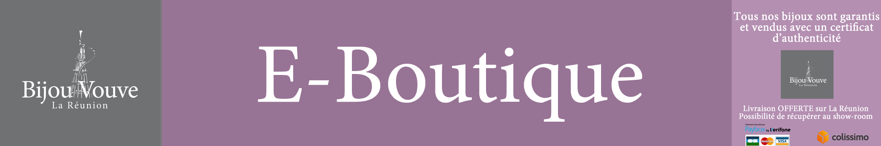 header_eboutique